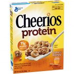 Cheerios Protein - <span> $3.68</span>