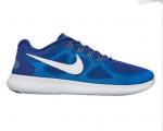 Nike FREE RN 2017- <span> $53 Shipped</span>