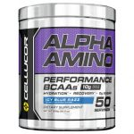 Alpha Amino Gen 4 (50 serv!!) - <span> $17.99ea </span> w/ Bodybuilding Coupon