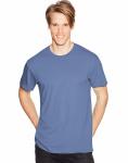Hanes Nano-T T-shirt -  <span>$4.99 Shipped </span> w/Coupon