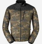 MicroTherm StormDown Jacket - <Span> $55 Shipped</span> w/Coupon
