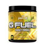 G Fuel - <Span>$8.99EA </span>