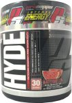 Pro Supps Hyde V3 - <span> $21 </span> w/TF Supplements Coupon
