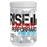 Rise Performance Execute - <span> $19.99ea</span>