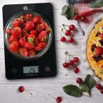 1byone Digital Kitchen Scale - <span> $7.99 Shipped</span>