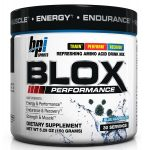 Bpi BLOX - <span>$11ea </span> w/TF Supplement Coupon