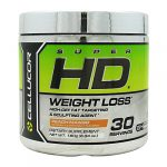 Cellucor Super HD - <Span>$6.99EA </span>