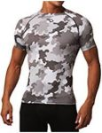 Defender Compression Shirt - <span> $12.98 Shipped</span>