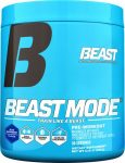 Beast Mode - <span> $15</span> w/Bodybuilding Coupon