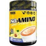 ISO-AMINO Coffee Creamer BCAA - <span> $14.99 </span>