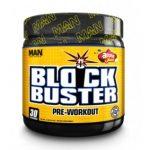 MAN Sports Blockbuster