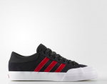 Adidas MATCHCOURT SHOES <span>$35 Shipped</span>