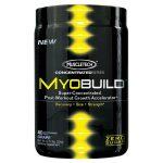 MyoBuild BCAA - <Span>$7.99EA </span>