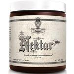 AMBROSIA Nektar - <span>25% OFF - $29.99</span>