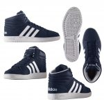 Adidas Original Shoes  - <span> $39.99 Shipped</span>