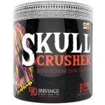 SG Labs Skull Crusher - <span> $17.5ea </span>