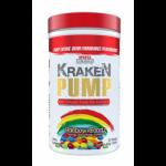 Sparta Nutrition - Kraken Pump - <span> $19.99EA!</span>