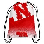 NCAA College Bag - <span> $9.99 Shipped</span>