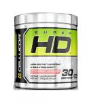 Super HD - <span>$21 Shipped </span> w/Coupon