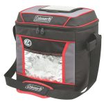 Coleman 30-Can Cooler  - <span> $14 Shipped </span>