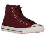 Converse ALL STAR - <span>$26.99 Shipped</span>
