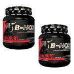 BETANCOURT B-NOX  Pre-Workout -<Span>$9.99EA</span>