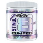 Stimul8 Pumped - <span> $12.5ea </span>