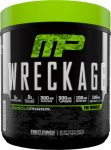 MusclePharm Wreckage - <span> $26.99</span> w/Coupon