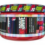 ProSupps NO3 Drive - <span> $9.99 </span>