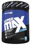 Performax Labs  Coupon - <span>20% OFF Site wide</SPAN>