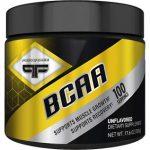 PrimaForce Raw BCAA - <span> $14.5ea</span>