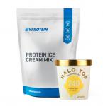 Protein Ice Cream Mix - <span> $12.6</span> W/Coupon