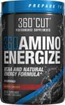 360 Amino Energize BCAA - <SPAN>$14.99</SPAN>