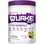 Quake 10.0 - <Span>$16 Shipped</span>