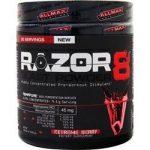 Allmax Nutrition Razor8 Blast Powder - <span> $11.99ea </span>