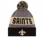 EXTRA 50% OFF + Free Shipping @ Eastbay - <span>NBA/NFL/MLB Beanies - $5 Shipped!</span>