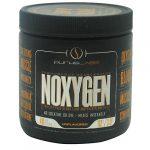 NOXygen - <span> $9.99</span> w/Coupon