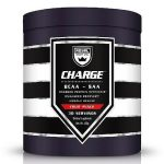 Royal Sport Charge 10g Amino - <Span>$6.5EA</span> a Cellucor Product