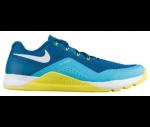 Nike Metcon Repper DSX  Training Shoe - <span> $52.49 Shipped</span> (as low as $48)