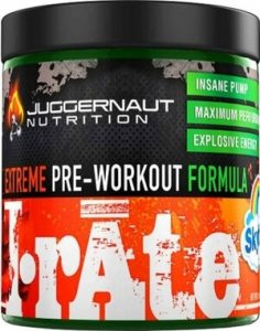 Dmaa Pre Workout >> Best Dmaa Pre Workout Dmaa Fat Burners For 2019 Fitness Deal News