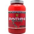 BSN : Syntha-6 Isolate