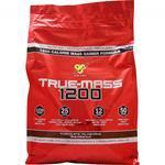 BSN : True Mass 1200
