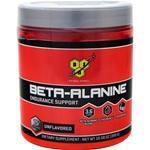 BSN : Beta-Alanine