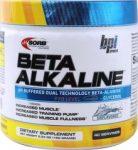 BPI Sports BETA-ALKALINE