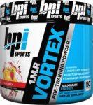 BPI Sports 1MR Vortex