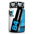 BPI Sports : B4