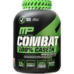 Muscle Pharm : Combat 100% Casein