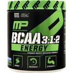 Muscle Pharm : BCAA 3:1:2 Energy