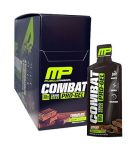 Muscle Pharm Combat Pro-Gel