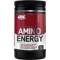Optimum Nutrition : AmiNO Energy